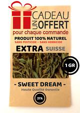 SWEET DREAM - 1 Gr - CBD