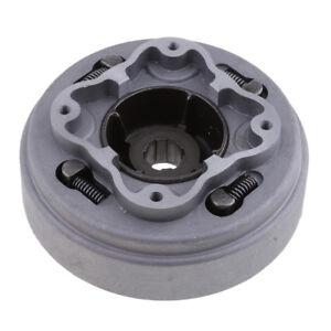 Disque-d-039-embrayage-de-moteur-de-115mm-4-5-039-039-pour-110cc-125cc-Trail-Bike