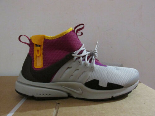Presto Hommes Aa0868 Sp Baskets Nike 006 Mi Air Enlèvement 5nUxYO