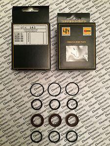Interpump-KIT-141-Pump-Seal-Kit-For-18mm-Piston-T1209-T1212-W1208-W1210-KIT141