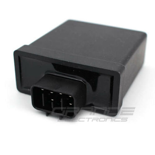 CDI Igniter for Rieju MRT 50 Rieju RS3 NAKED  5WX-00 8 pins
