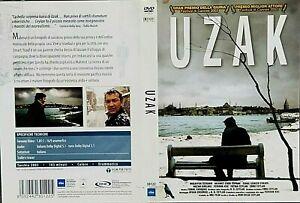 UZAK-2003-Un-film-di-Nuri-Bilge-Ceylan-DVD-USATO-FUORI-CATALOGO-ELLEU-MEDI