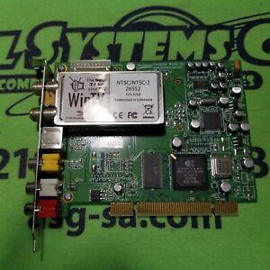 NTSC NTSC J 26552 WINDOWS XP DRIVER DOWNLOAD