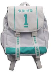HAIKYU-AOBAJOSAI-1-BACKPACK-Great-Eastern-Entertainment-699858847440
