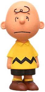 Schleich Peanuts Charlie Brown Figure