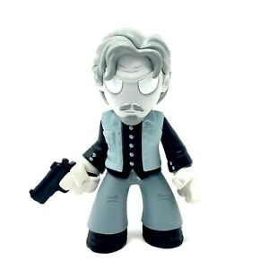 Funko-Mystery-Minis-The-Walking-Dead-In-Memoriam-Joe-Claimer-Vinyl-Figure-1-36