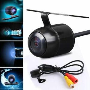 Car-Rear-Front-View-Side-View-Blind-Spot-Camera-Waterproof-Night-Vision-HD