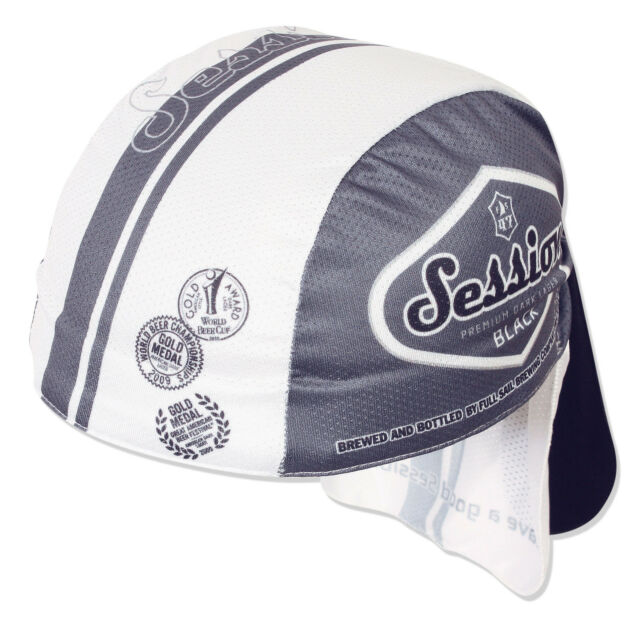 COLOMBIA NATIONAL TEAM COOLMAX CYCLING SKULL CAP NEW  ** LAST ONES !!