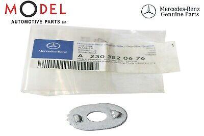 Mercedes Benz Windshield Washer Water Level W230 W211 W171 W219 A2205400045