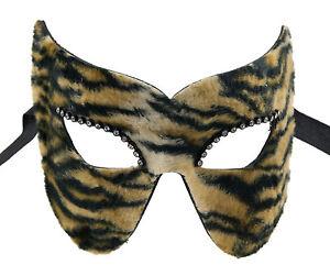 Mascara-De-Venecia-Miss-Feline-Tigresa-Erotic-Line-Papel-Pure-2265-V20
