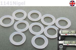 13mm-Od-2-5mm-CS-o-anillos-sello-de-silicona-y-arandelas-de-sellado-de-juntas-toricas