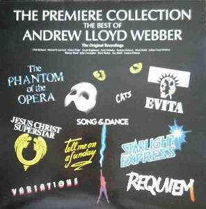 Andrew-Lloyd-Webber-The-Premiere-Collection-The-Best-Of-Andrew-Lloyd-Webbe