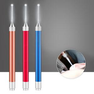 Baby-ear-wax-cleaner-flashlight-earpick-earwax-remover-luminous-ear-light-spo-NT