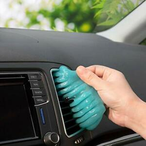 TICARVE-Cleaning-Gel-for-Car-Detailing-Tool-Keyboard-Cleaner-Automotive-Dust-Air