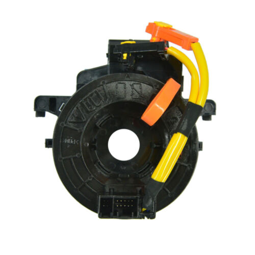 84307-08020 Spiral Cable Sub-assy Clock Spring Airbag Sensor For Toyota Sienna