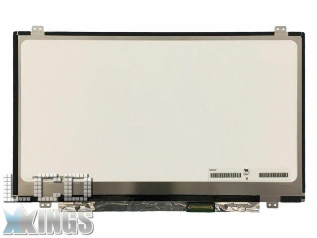 Lenovo Thinkpad T420I 93P5693 93P5688 93P5689 14.0 Laptop Screen Display