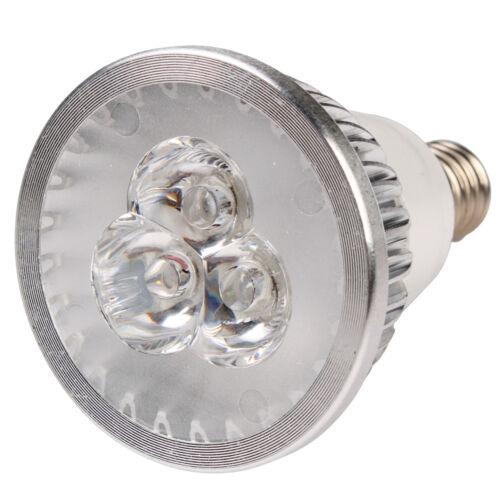 10er MR11 MR16 GU10 E27 5733 2835 LED Glühbirne Birne IR Fernbedienung 2//3//4//5W
