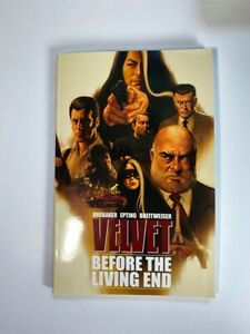 Velvet-Vol-1-Before-the-Living-End-by-Ed-Brubaker-Image-2014