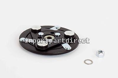 "NEW A//C Compressor CLUTCH KIT for 2006-2011 Honda Civic 2.0 Liter /""Si Model/"""