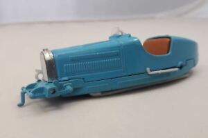 Matchbox-models-of-yesteryear-y11-BUGATTI-TYPE-51-PREPRO-preproduction-bleu-clair