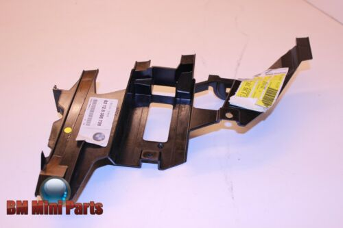 BMW E53 X5 Xenon /& Halogen Left Headlight Bracket 63128386709