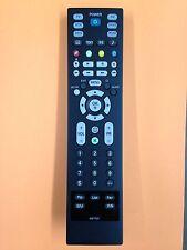 EZ COPY Replacement Remote Control PANASONIC SA-HT740 HOME THEATER DVD