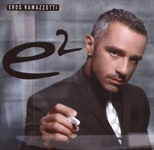 EROS-RAMAZOTTI-034-e2-Best-of-034-2-CD-NUOVO