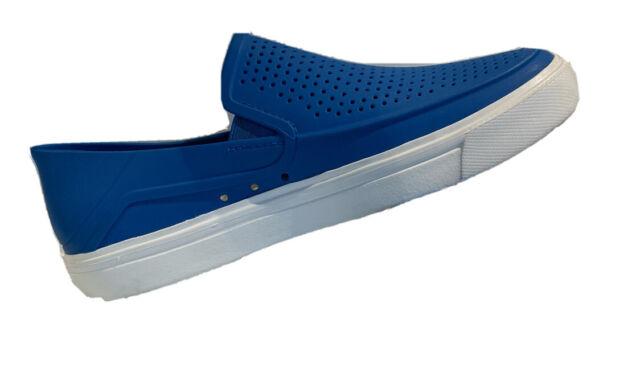 Crocs Citilane Roka Slip on Size W8