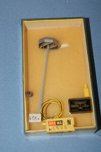 BRAWA-4599-Marshalling-Yard-Large-light