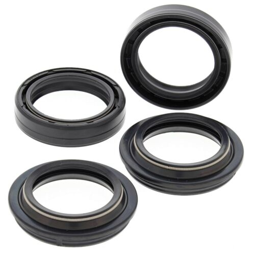 Suzuki RM85L 2005 Replacement Fork Oil Seal and Dust Seal Kit