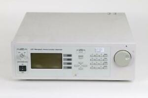 Details about Newport 8008 Bench Top Modular Controller Dense WDM 2D VCSEL  Arrays w/ 8605 8c