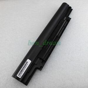 5200MAH-4Cell-Battery-for-Dell-Latitude-13-3340-E3340-451-BBJB-451-BBIZ-7WV3V