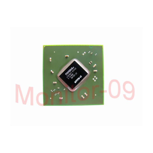 NVIDIA MCP67M DRIVERS FOR WINDOWS 7
