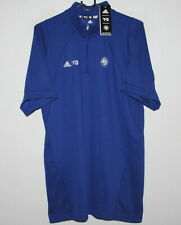 dea6d8949 item 4 Roland Garros Paris France tennis navy polo player shirt Adidas Y-3  BNWT Size L -Roland Garros Paris France tennis navy polo player shirt  Adidas Y-3 ...