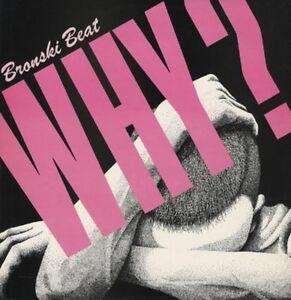 Bronski-Beat-Why-1984-Maxi-12-034