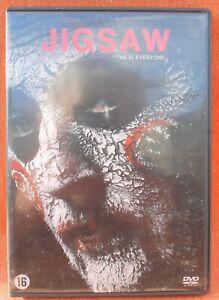 JIGSAW-HE-IS-EVERYONE-DVD