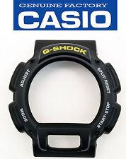 Casio G-Shock Original DW-9052 DW-9052-1B  Watch Band Bezel Black Case Cover