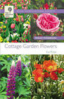 Cottage Garden Flowers by Sue Philips (Paperback, 2008)