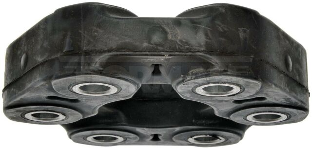 Drive Shaft Coupler Rear Dorman 935-403