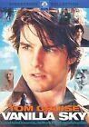 Vanilla Sky - DVD Region 1