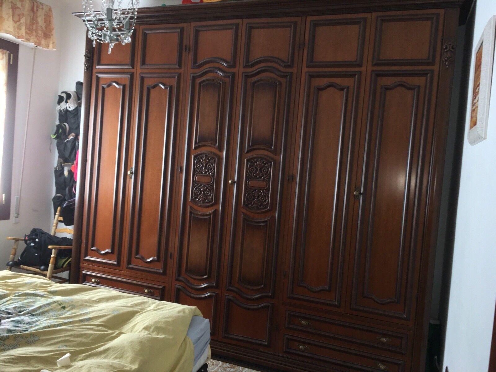 Camera Anni 60 Arredamento Mobili E Accessori Per La Casa Kijiji Annunci Di Ebay