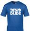 miniature 7 - Dinosaur Kids T-Shirt Boys Tee Top