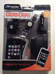 iphone 3g ios 7