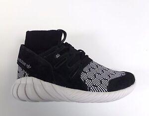 brand new dd422 21377 Image is loading Adidas-Originals-Men-039-s-TUBULAR-DOOM-Shoes-