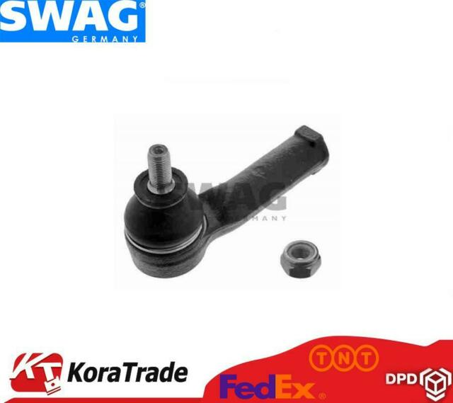 SWAG 50710016 OUTER TIE ROD END