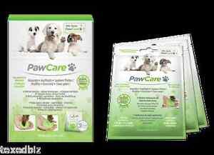 Pawcare-2-0-3-x-100-nuova-formula
