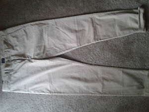 b6f569943da743 Image is loading J-Crew-Lightweight-Garment-dyed-Stretch-Chino-Pants-