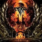 A Notion of Causality by Dysmorphic (CD, Sep-2013, Unique Leader Records)