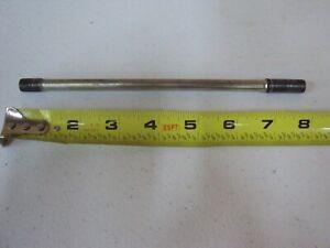 Honda-ATC-350X-Cylinder-Head-Stud-Bolt-LONG-85-86-1985-1986