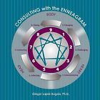 Consulting with the Enneagram by Ginger Lapid-Bogda (Paperback / softback, 2015)